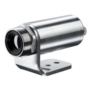 Caméra Xi 400
