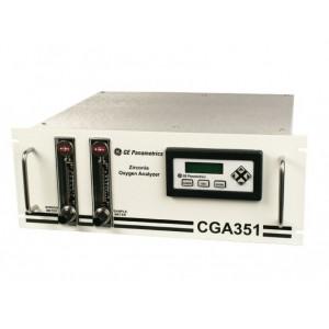 CGA351