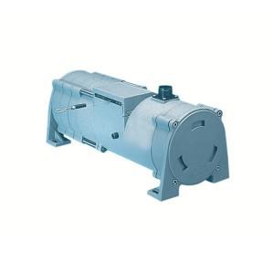PT9000 Lg