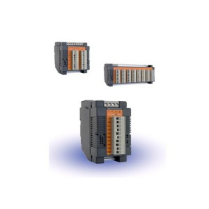 E-bloxx A3-1 - A3-4