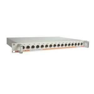 E-rack A1-16