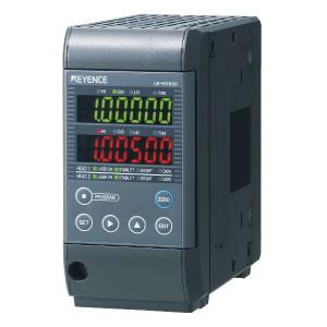 Série LK-G5000