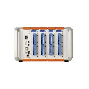 Q-brixx A101