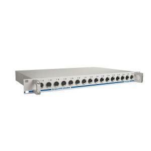 Q-raxx A109-16