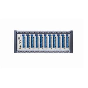 Q-raxx D101