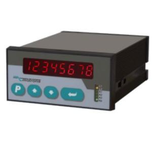 Compteurs ZD330/ZD340/ZA330-ZA340