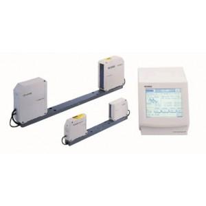 Série LS-5000