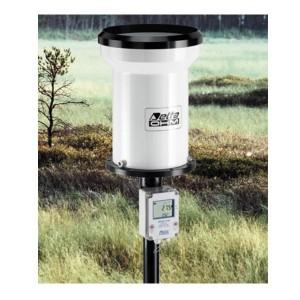 HD2013, pluviomètre à auget