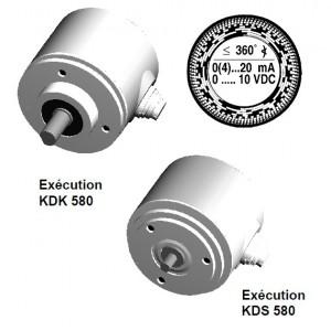 KDK-KDS