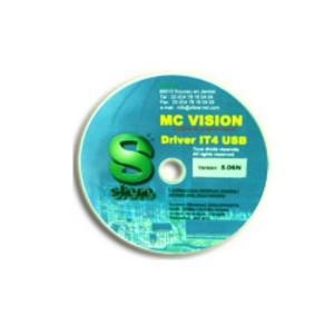 MC VISION