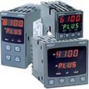 Série P6100/P8100/P4100