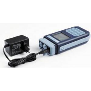 HD2109.1-2109.2
